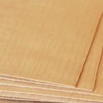 Material faner 1