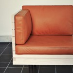 Soffa 2-sits 3
