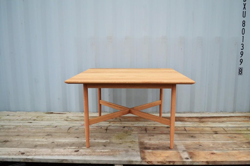 Matbord ek 1